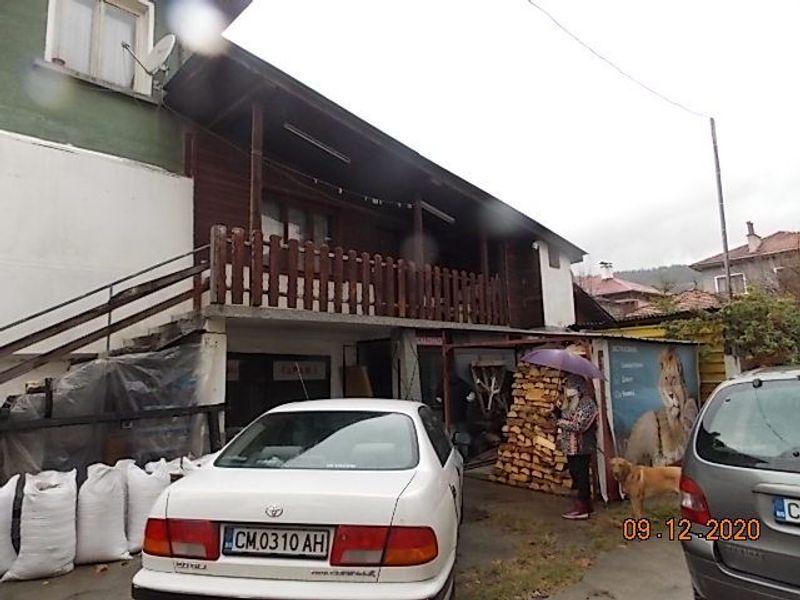 етаж от къща чепеларе msfayplj