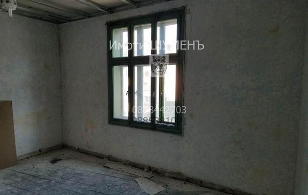 етаж от къща шумен htxxp3jr