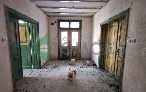 етаж от къща шумен ke7ekagu