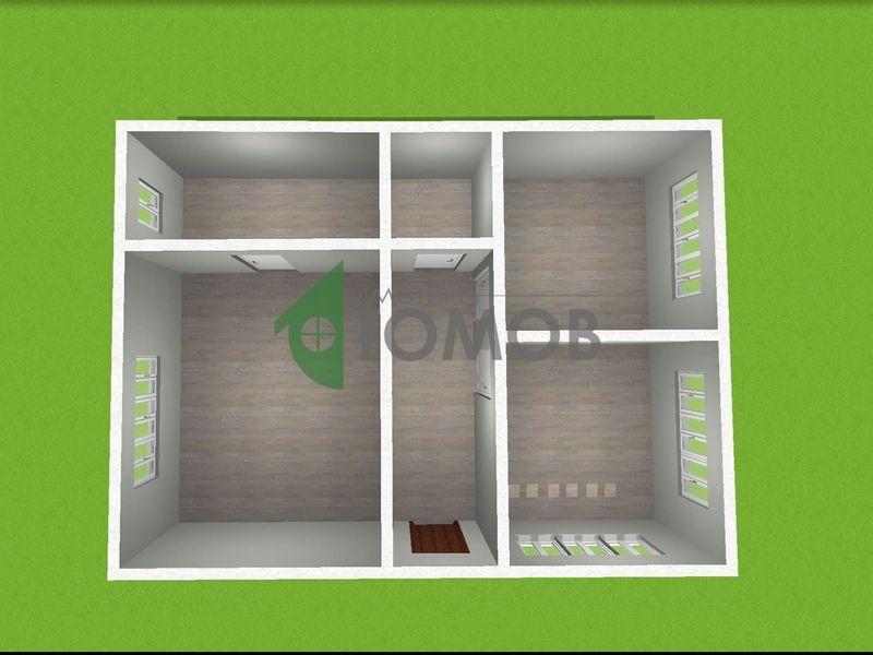 етаж от къща шумен xx7axq4p
