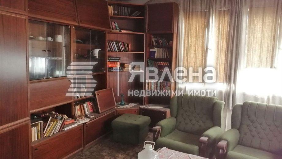 етаж от къща ямбол xdyhbt79