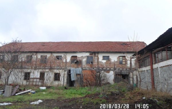 имот айтос 8v9gfsbn