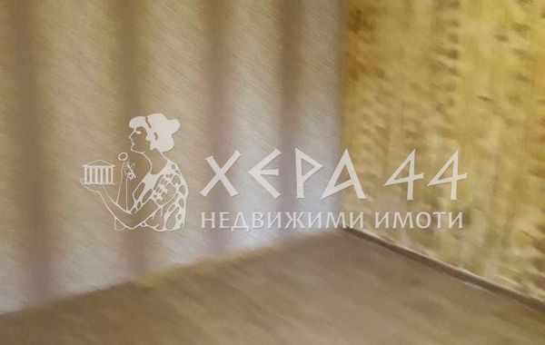 имот варна 59xk53v6