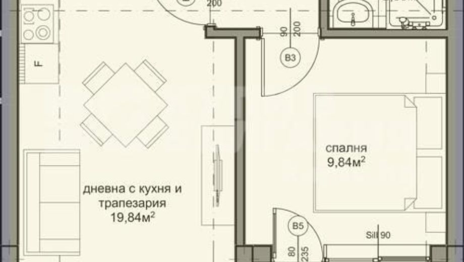 имот варна yb33sj4l