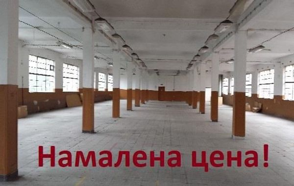 имот габрово b6vn9b72