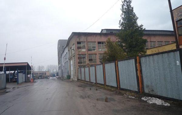 имот горна оряховица rdervk9k