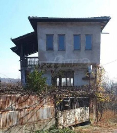 имот дряново d3an9bft