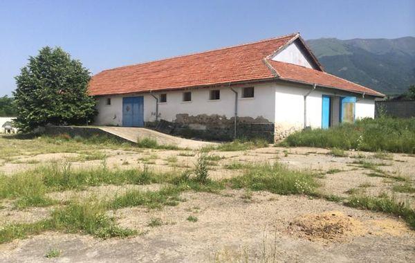 имот карлово s65jys66