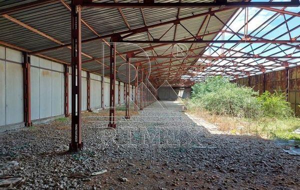 имот ново село 7qup11ql