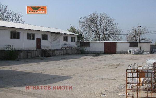 имот пазарджик 1tslukbr