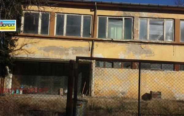 имот пазарджик 473qlj33