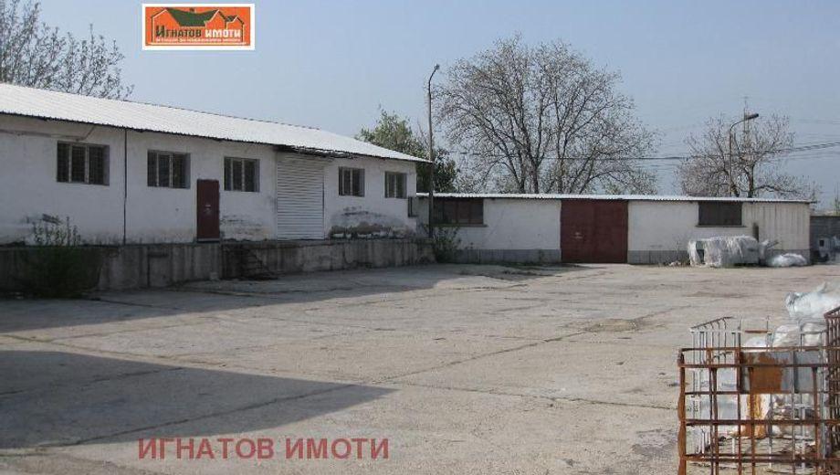 имот пазарджик 61f23kcs