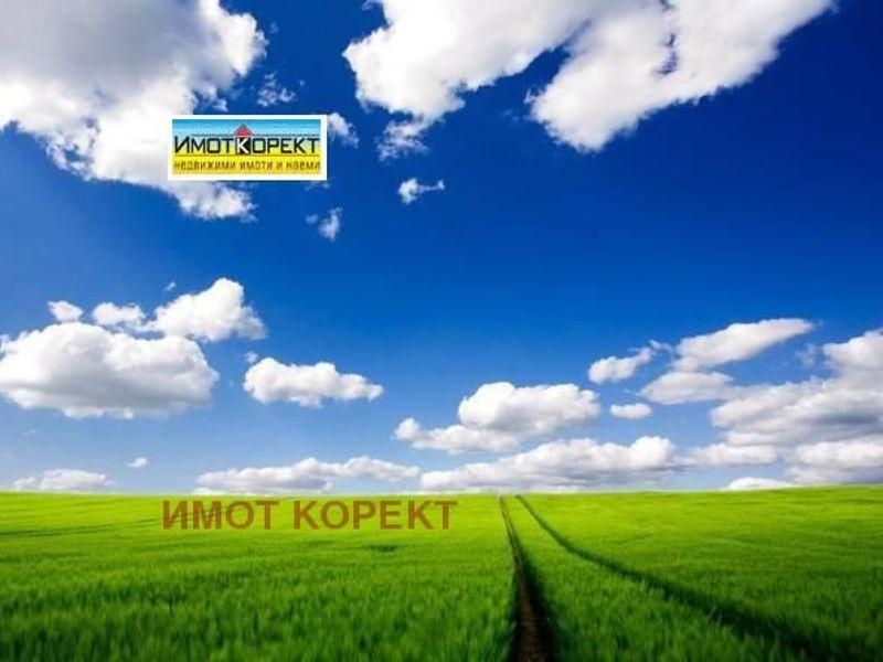 имот пазарджик 7lt15dav
