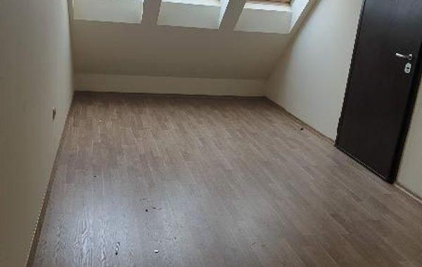 имот пазарджик nrdd436m