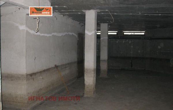 имот пазарджик yurnkveh