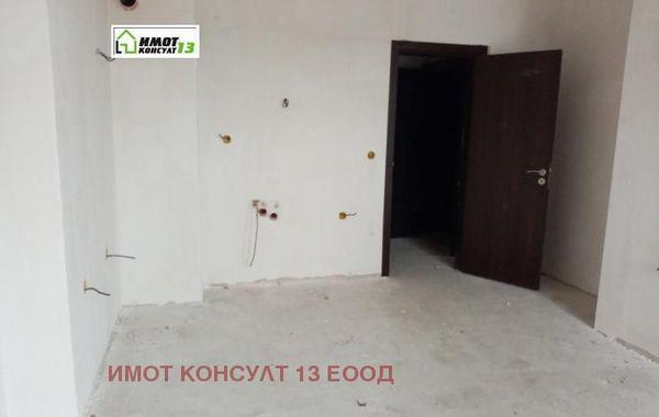 имот плевен ke6kx4u6