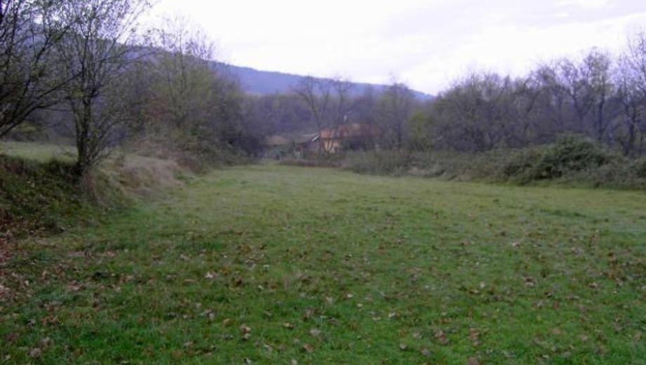 имот правец pej165rc