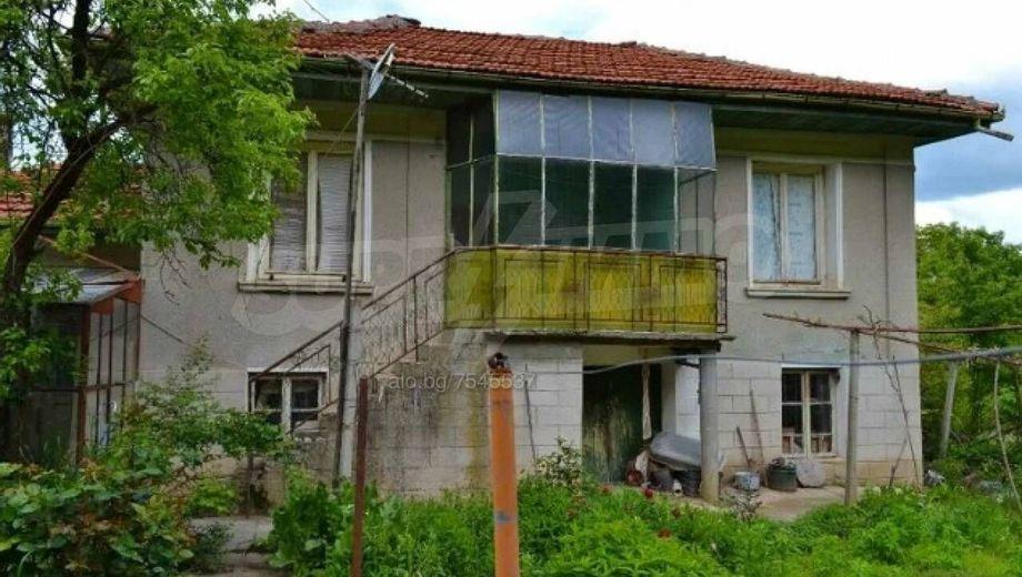имот севлиево 728ca1vh