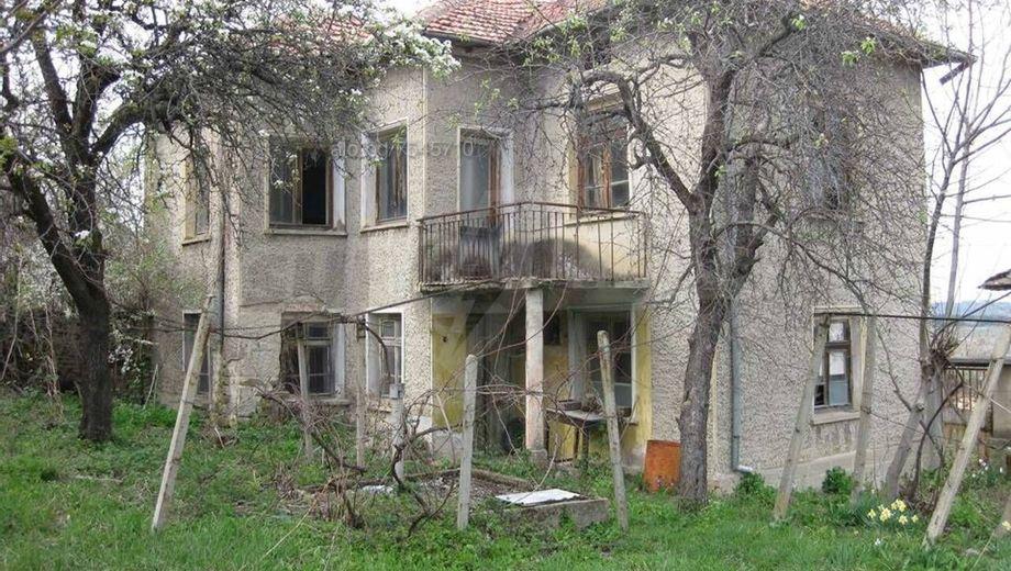 имот севлиево 7dvxhlbu