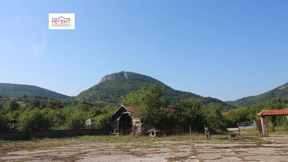 имот скалско qlud349x