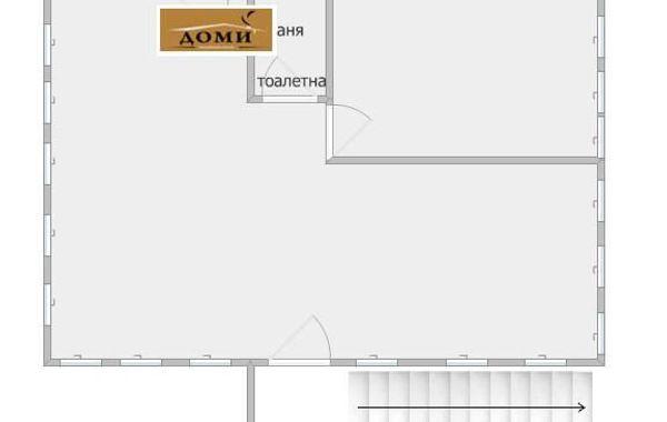 имот софия 73577bft