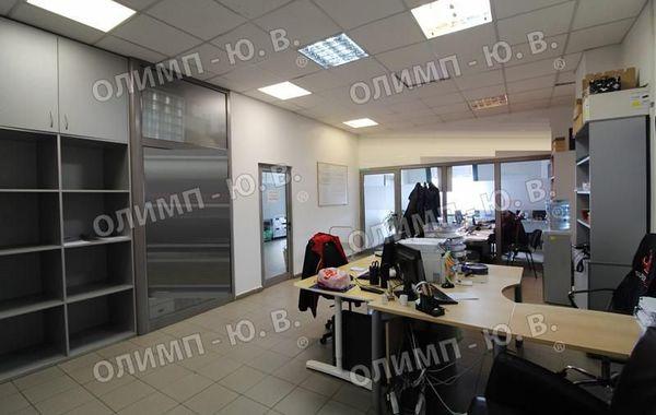 имот софия 9t4943xj