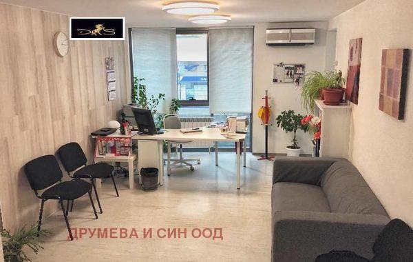 имот софия acgxttdl