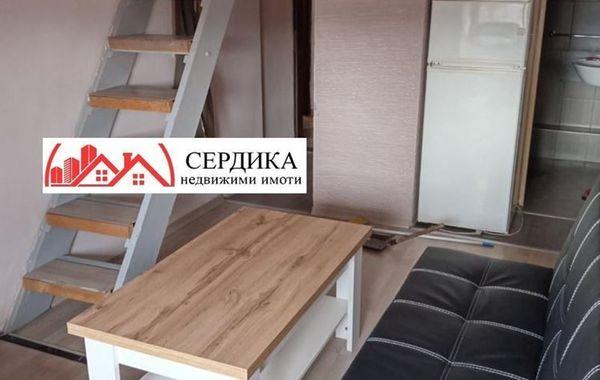 имот софия k4hmkrh7
