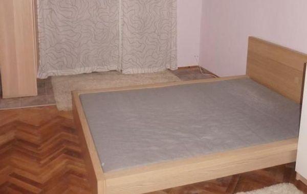 имот софия pc23abmm