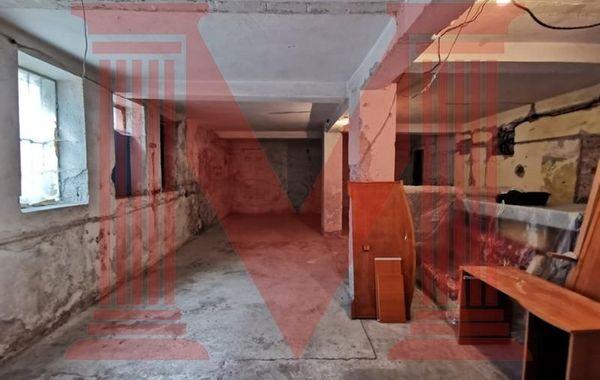 имот стара загора xakcfx7k