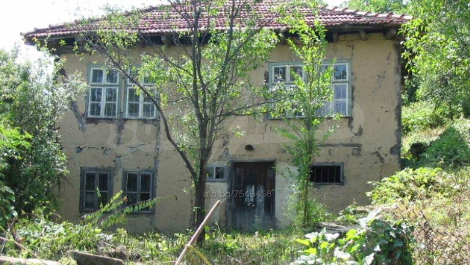 имот трявна 5qsjcsyv