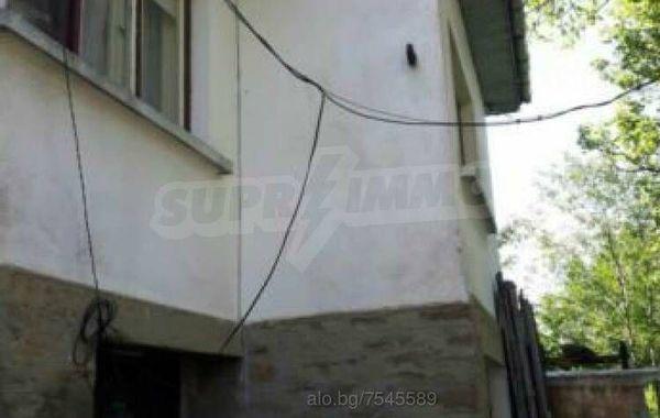 имот трявна 9344t3tw