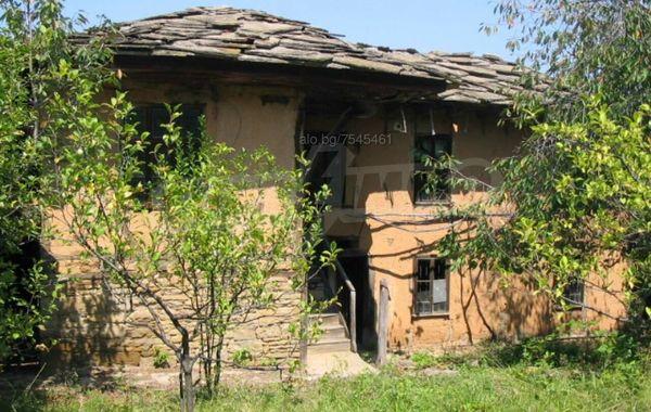 имот трявна c583g499