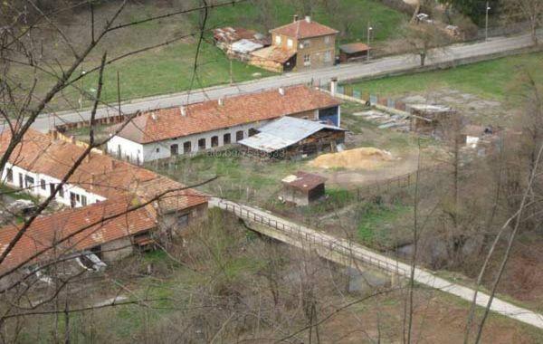 имот трявна ugv8gqts