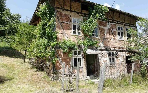 имот трявна wda777nl