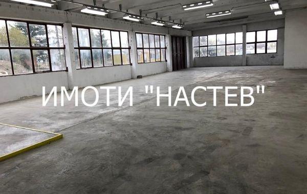 имот шумен qxypbmyv