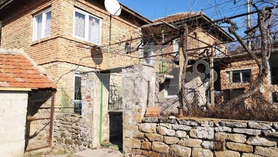 къща аврен 1gm6a2vv