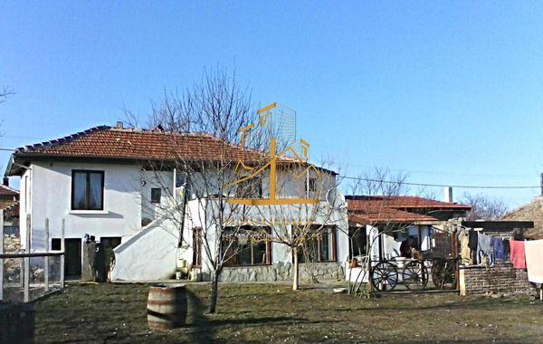 къща аврен le1kkh14