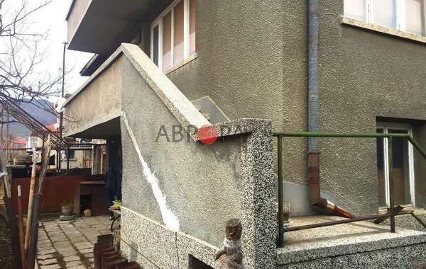 къща айтос 9b4468ak