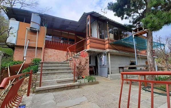 къща айтос kpn46thc