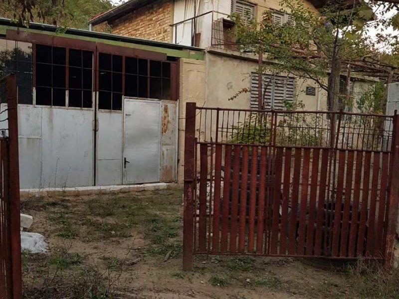къща аксаково a6qpg9w7