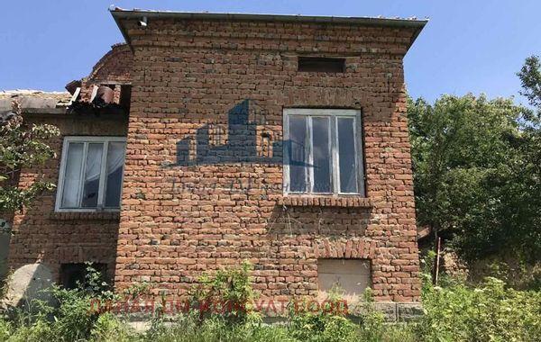 къща александрово h16qgrqk
