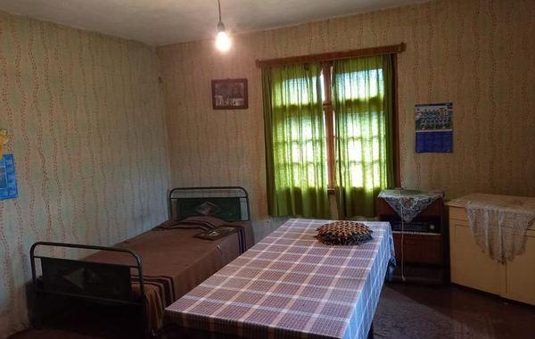 къща алино gxahw835