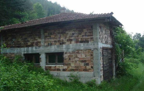 къща априлци 4effm59k