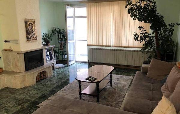 къща асеновград 9f693a7n