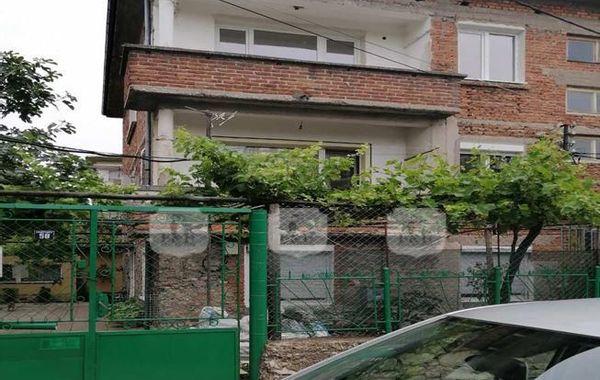къща асеновград bfu3efh2