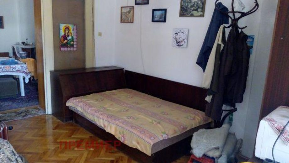 къща асеновград sflgvf2r