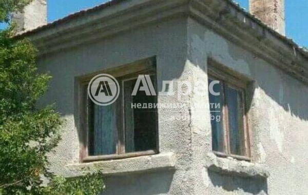 къща асеново 7j3wp4cf