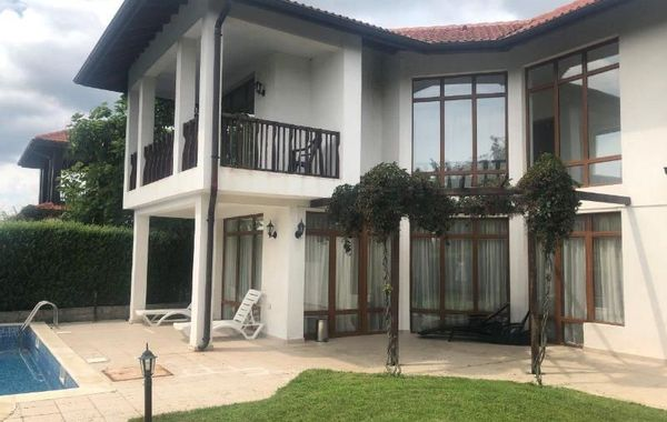 къща ахелой 43u1w6df