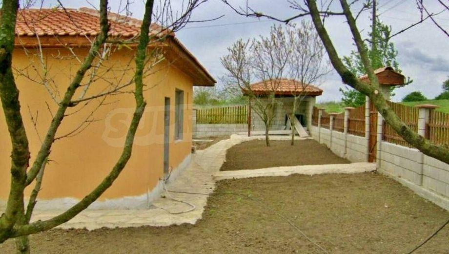 къща балканци b6knxfqc